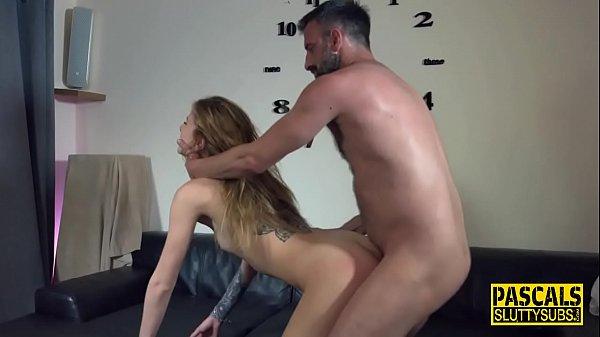 Porno Amador Gozada Brasileira Dentro Da Safada