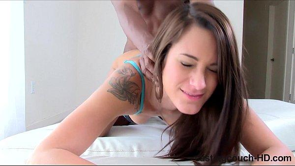 Porno caseiro brasileira sentando ate os ovos