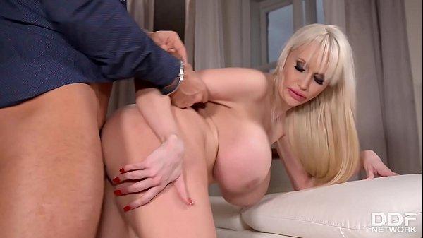 Www.filme porno.com