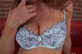 Baixar videos porno gratis com loira gostosa