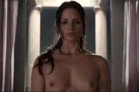 Cena de porno