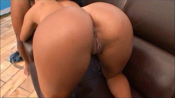 Filmes grátis porno com morena de bunda grande