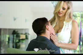 Porno Amador com novinhas