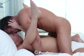 Pornohub com namorada gemendo na pica