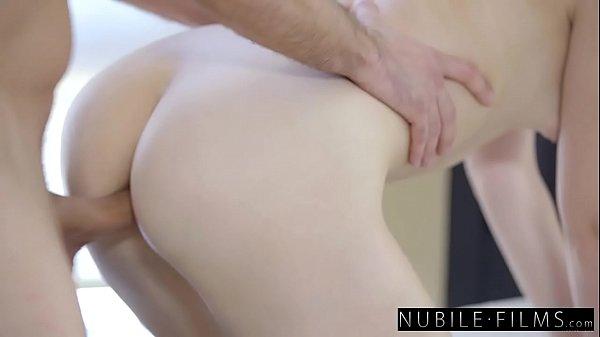 Sexo bdsm branquinha gostosa dando para seu marido