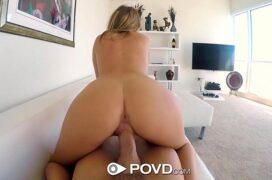 sexo brasil esposa da bunda grande cavalgando no pau do marido