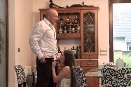 Xviduo video pornô tio comendo a sobrinha