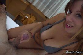 Baixar videos pornos de garota nua sentando na rola e dando o cu