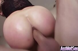 Redtube anal sexo com loirinha cuzuda safada