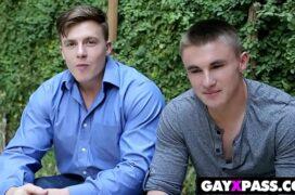 Sex.com gay de garotos se pegando e fodendo