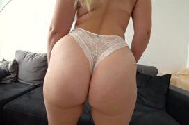 Videos eroticos de uma bunduda gostosa transando forte
