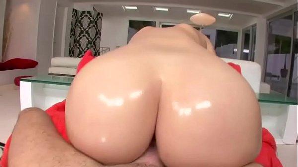Vidios porno de branquinha cavalgando e fodendo