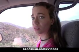 Xvideoporno de uma linda garota em boa foda