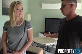 Xvideos porno de transa quente com uma garota loira