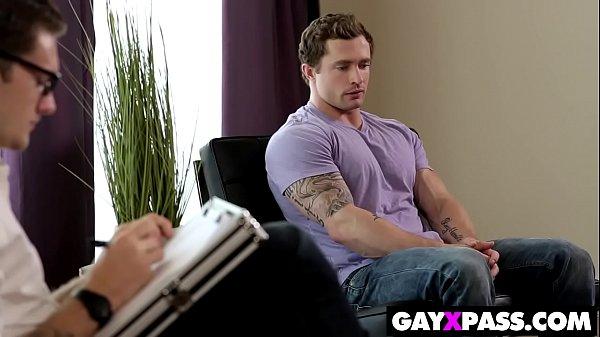 Xxvides de homens gays conversando e fodendo