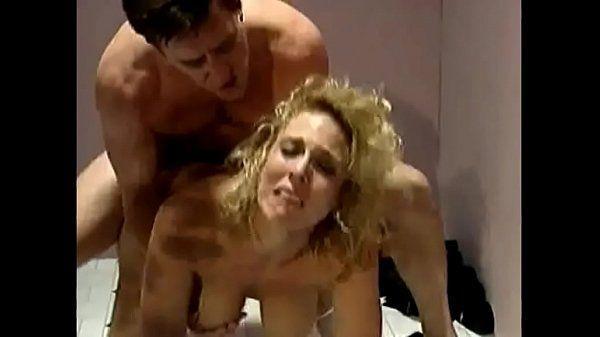 Anal sexo com a esposa