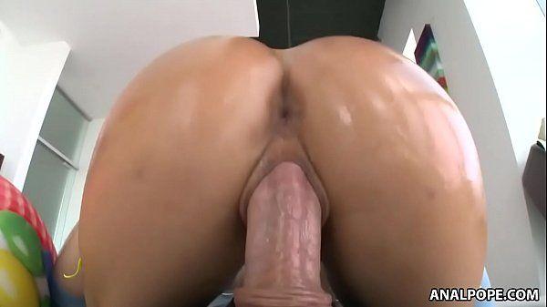 Porn redtube gostosa sentando na pica grossa