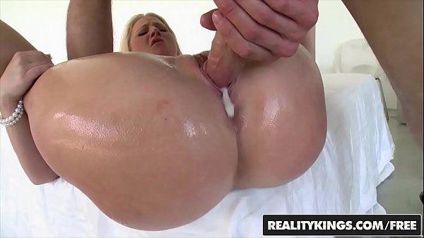 Gpguia porno gozando dentro da xota da loira
