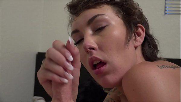 Videos sexo gratis moreninha linda se masturbando e transando