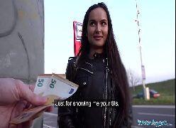 Porno de sexo pago