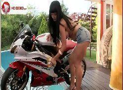 www video de sexo com br