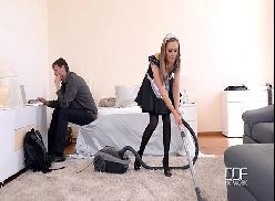 Xvideos caseiro patrão comendo empregada