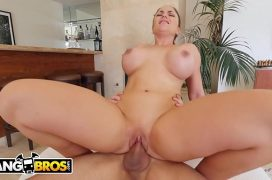 Porno 3d cavala gostosa transando com filho do chefe