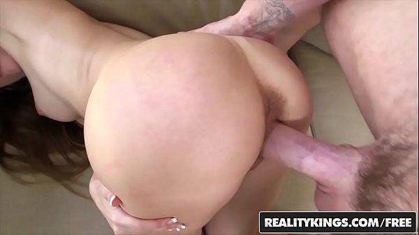 Pornodoido bunduda quicando no pau cabeludo