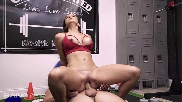 Xvideos porno gratis com colegial bem gostosa