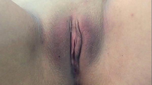 Xxsexo vagina sendo masturbada pela novinha