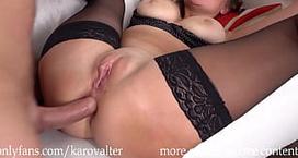 Filme porno incesto com irmã fodendo gostoso
