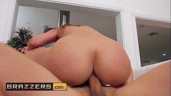 Sexo anal vídeos comendo o rabo de uma morena safada
