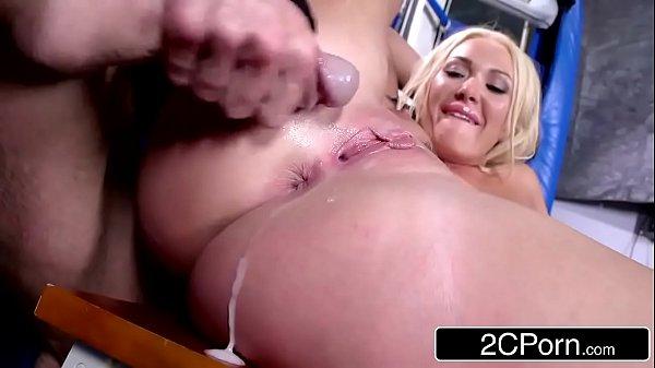 Xvideos free porn socando na xoxotas melada